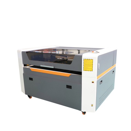 laser cutting machine price.jpg