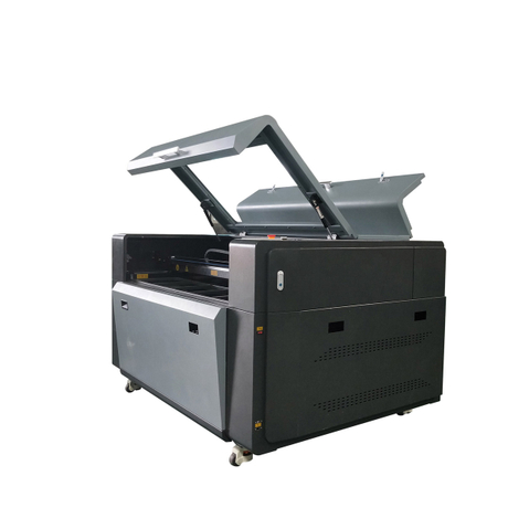 cnc laser cutting machine .jpg