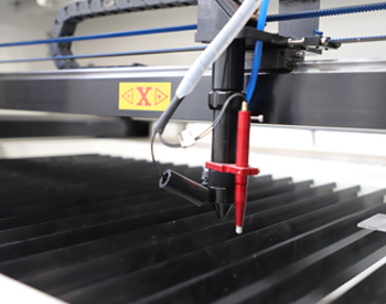 Co2 Laser Cutting Machine FAQ