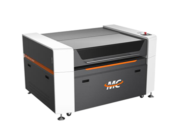 Features of 9060 laser cutting engraving machine