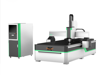 cnc router machine.jpg