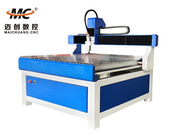 9060 cnc wood working machine