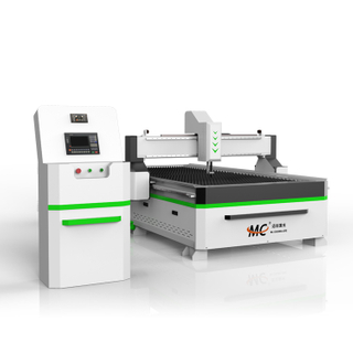 MC 1300*2500mm Steel CNC Plasma Cutting Machine