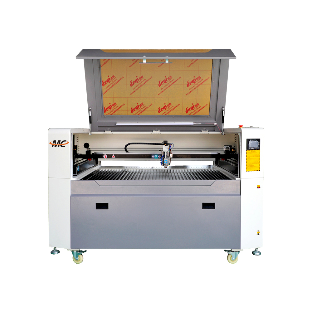 MC 1390 Mixed Laser Cutting Machine
