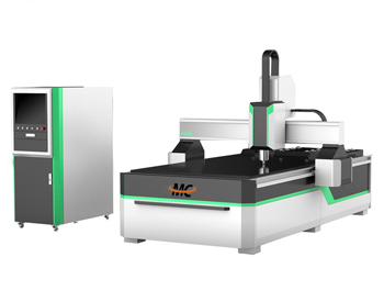 The scope of application of panel furniture cutting machine